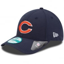 NFL Chicago Bears The League 9Forty Adjustable Cap